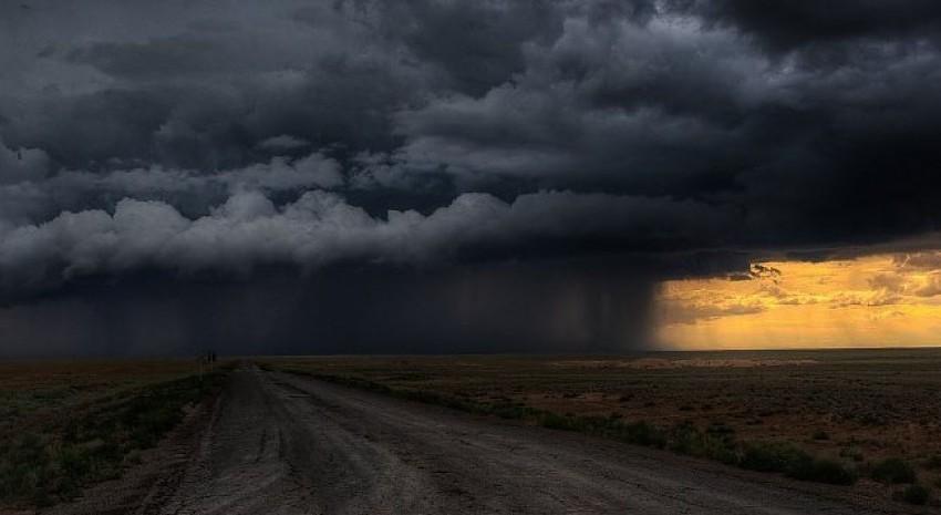 tormenta alerta