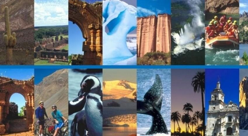 Madariaga participará de la 16º edición del Encuentro de Municipios Turísticos