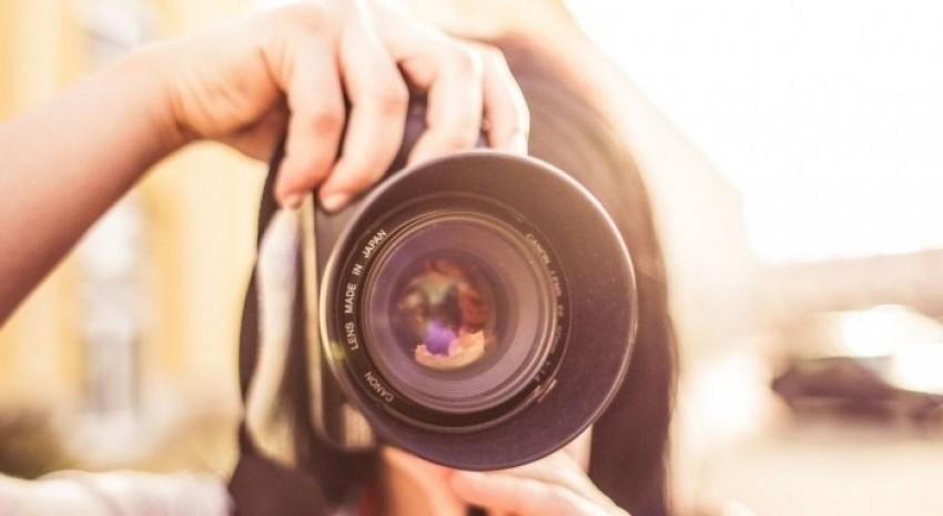 Hoy es el último día para participar del concurso de fotografía