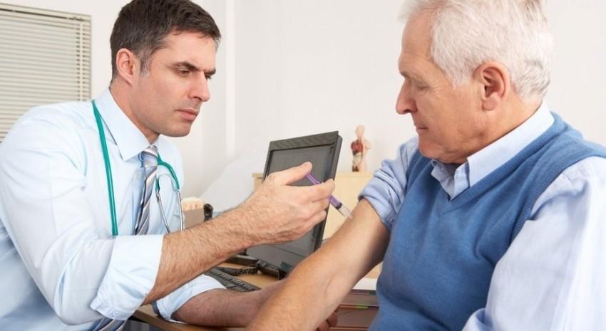 vacunacion adultos abuelos
