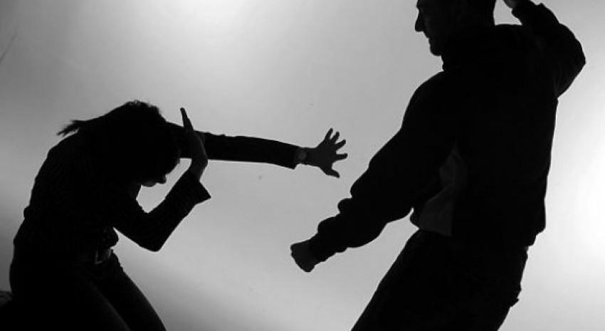 violencia de genero madariaga