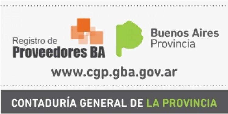 Banner proveesores ba