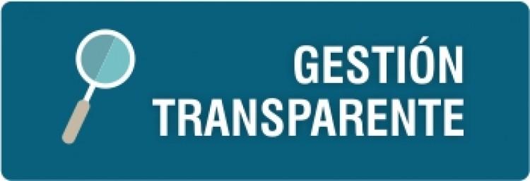 Botón gestión transparente1