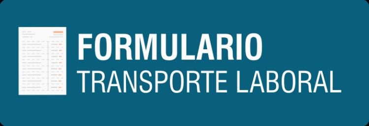 transporte laboral